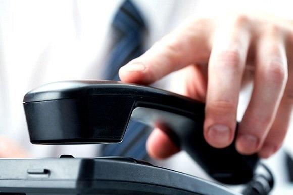 قطع ارتباط دفاتر کسب و کارهای مجازی برطرف شد