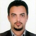 محسن اکبری موید