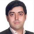 محسن یوسف پور