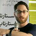 محمدحسین قدسی راد