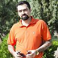 محمدرضا شیخ بهایی