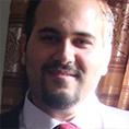 محمد شمالی