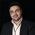 مسعود گوهری منش