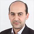 مصطفی نقی پور فر