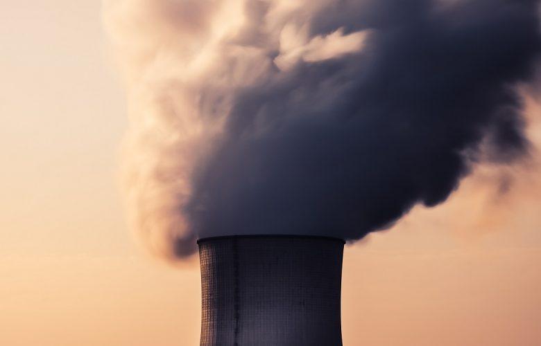 معرفی برترین استارت آپ های فعال در حوزه مدیریت آلودگی هوا
