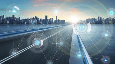 پیاده سازی طرح کلان توسعه «اینترنت اشیا» در دستور کار قرار گرفت