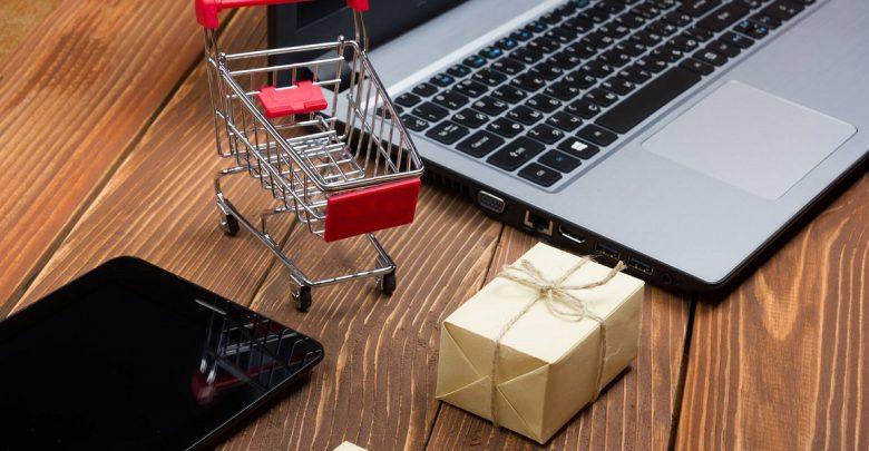 کسب و کار الکترونیک با تجارت الکترونیک چه تفاوتی دارد؟