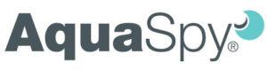 AquaSpy logo
