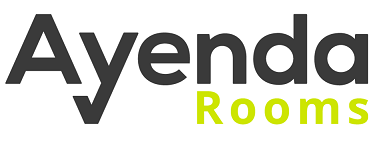 Ayenda Rooms logo