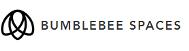 Bumblebee Spaces logo