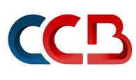 Channel Cross Border logo