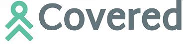 Covered Insurance logo