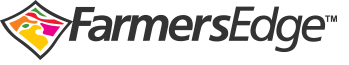 Farmers Edge logo