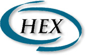 Hex Labs logo