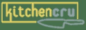 KitchenCru logo