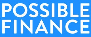 Possible Finance logo