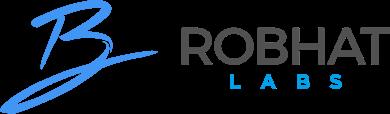 RoBhat Labs logo