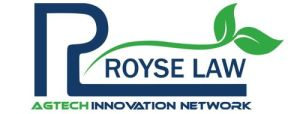 Royse AgTech Innovation Network logo