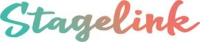 Stagelink logo