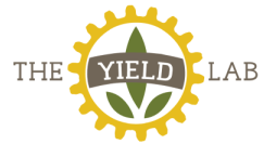 The Yield Lab logo