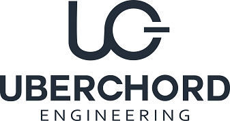Uberchord Engineering logo