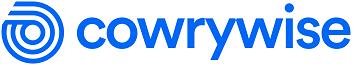 cowrywise logo