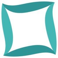 cushion logo