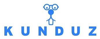 kunduz logo