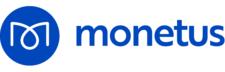 monetus logo