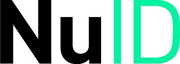 nuid logo