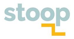 stoop logo