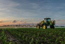 معرفی برترین استارت آپ های صنعت کشاورزی در زمينه خرید و فروش آنلاین
