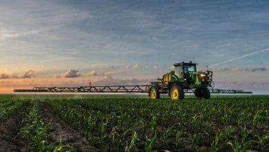 Photo of معرفی برترین استارت آپ های صنعت کشاورزی در زمينه خرید و فروش آنلاین
