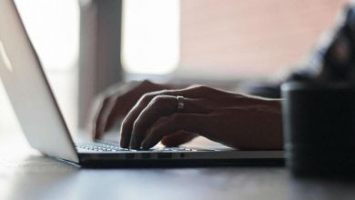 استخدام نیرو برای ۱۰ شرکت فعال حوزه کسب و کارهای نوین در نمایشگاه آنلاین کار