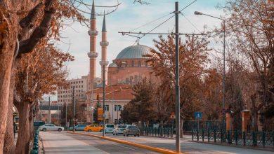 Photo of ایده هایی جذاب برای راه اندازی کسب و کار در ترکیه