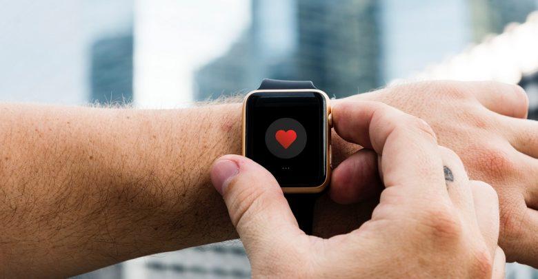 با برترین استارتاپ های حوزه سلامت دیجیتال آشنا شوید