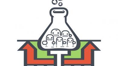 برگزاری استارتاپ ویکند دانشگاه بجنورد