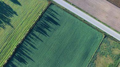 Photo of تغییر در کشاورزی با پدید آمدن سنجش از راه دور