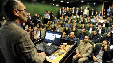 تفاهم نامه احراز هویت الکترونیکی مشتریان بین بانک ایران زمین و بانک آینده