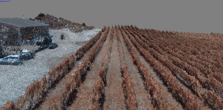 تکونولوژی کشاورزی زندگی ما را تغییر خواهد داد