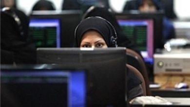 لزوم به کارگیری پتانسیل زنان در شورای عالی فضای مجازی