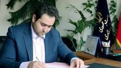 کارخانه نوآوری تبریز راهاندازی میشود