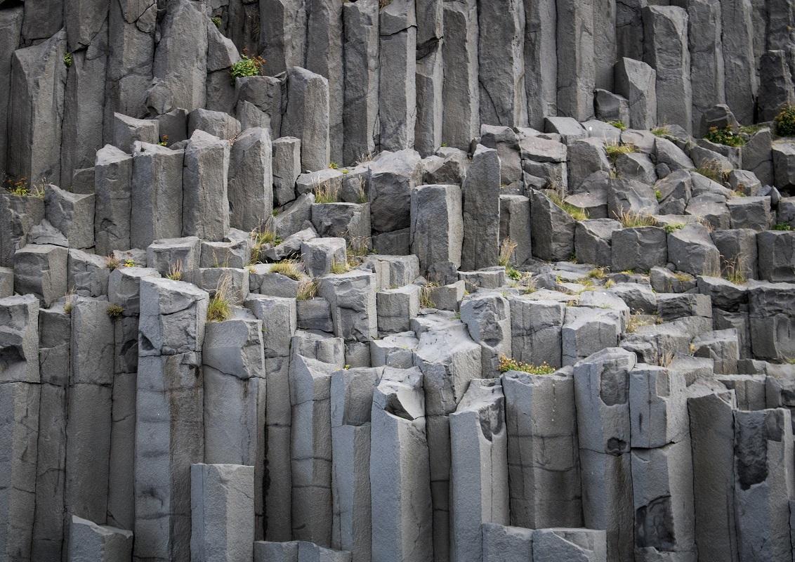 کسب و کار در حوزه سنگ طبیعی در ترکیه