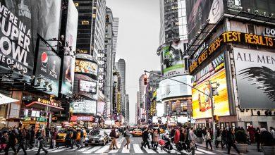 10 استارتاپ برتری که صنعت تبلیغات را متحول خواهند ساخت