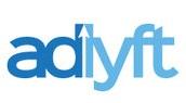 AdLyft logo