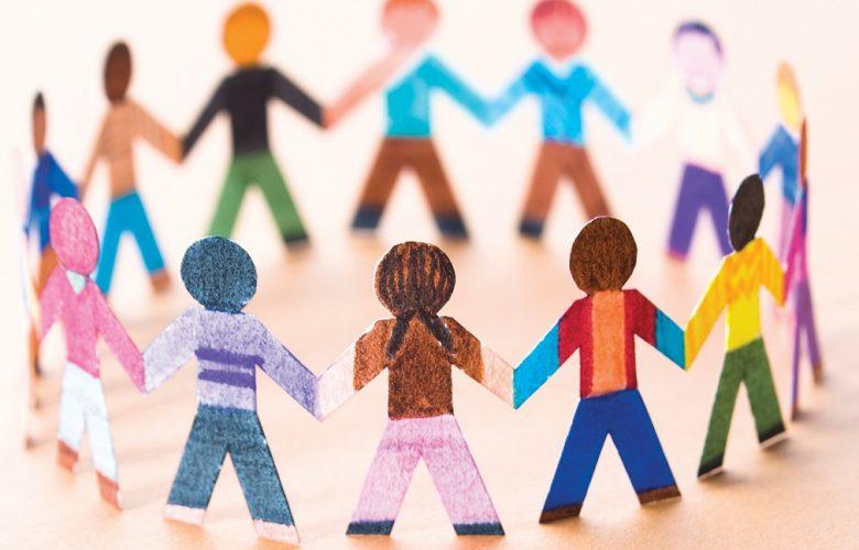 آشنایی با برترین استارتاپ های فعال در حوزه خدمات اجتماعی