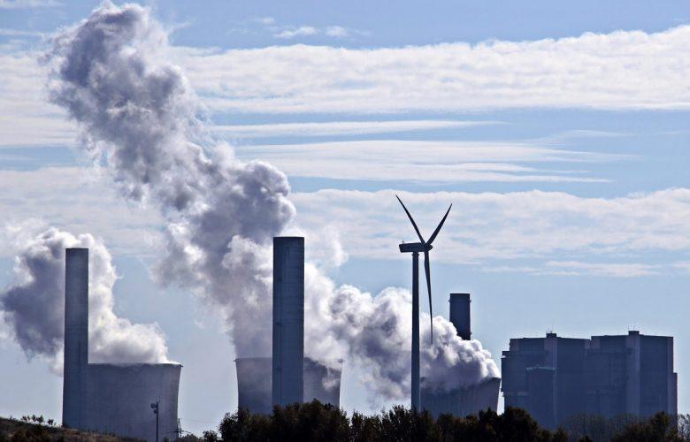آشنایی با برترین استارتاپ های فعال دنیا در حوزه تولید انرژی