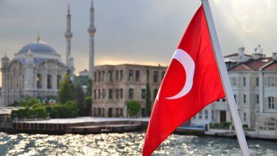 افزایش میزان همکاری پارک فناوری آذربایجان شرقی با تکنو پارک های ترکیه