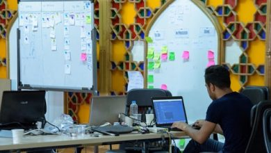 ایجاد شعبه ویژه کسب و کارهای فضای مجازی در تامین اجتماعی