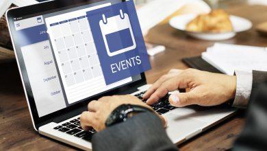 Photo of بازاریابی رویدادی چیست؟ استراتژی، زمان بندی و نمونه ها